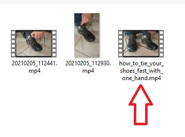 youtube channel studio dashboard select video files from computer